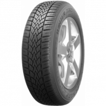 165/70R14 WI RESPONSE 2 81T