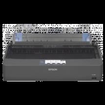EPSON Matrični štampač LX-1350 A3   A3, 9, 136, 4+1 original