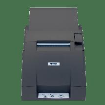 EPSON Matrični štampač TM-U220A-057S1  1+1 original, 4 kB