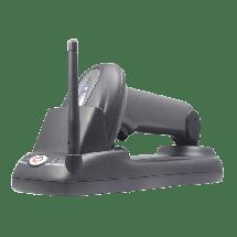 Barkod skener XL-SCAN Barkod skener 9310 OST03731  Ručni, Laser, 100 skena/s, WiFi, USB, RS232, PS2