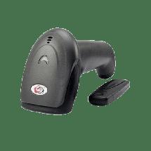 Barkod skener XL-SCAN Barkod skener 9309 OST03730  Ručni, Laser, 300 skena/s, WiFi, USB