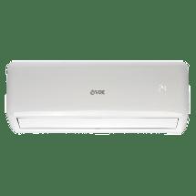VOX Klima uređaj VSA 7 - 18BE  18000 BTU, R410, A/A (hlađenje/grejanje)