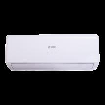 VOX Klima uređaj VSA9 - 12BE  12000 BTU, R410, A