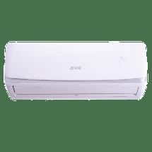 VOX Klima uređaj VSA4 - 12BE  12000 BTU, R410, A