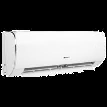 GREE Klima uređaj Fairy GWH12ACB-K3NNA1A  12000 BTU, R410A, A/A (hlađenje/grejanje)