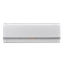 CHIGO Klima uređaj CS-32H3A-VB125AY4F  12000 BTU, R410A, A/A (hlađenje/grejanje)