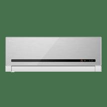 GALANZ Klima uređaj AUS-12H53R150P10 KUDO  12000 BTU, R410A, A/A (hlađenje/grejanje)