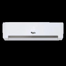 WHIRLPOOL Klima uređaj SPOW 412  12000 BTU, R410A, A/A (hlađenje/grejanje)