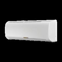 CHIGO Klima uređaj CS-32H3A-VB125AY2G  12000 BTU, R410A, B/B (hlađenje/grejanje)