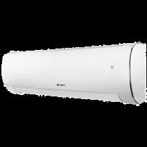 GREE Klima uređaj Fairy GWH24ACD-K3NNA1A  24000 BTU, R410A, A/A (hlađenje/grejanje)