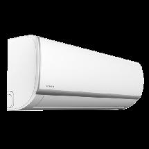VIVAX Klima uređaj ACP-24CH70AEX  24000 BTU, R410A, C/C (hlađenje/grejanje)