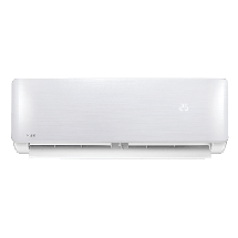 VIVAX Klima uređaj ACP-12CH35AERI SLIVER  12000 BTU, Eko gas R32, A++/A+ (hlađenje/grejanje)