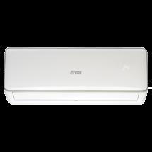 VOX Klima uređaj inverter IVA1-18IR  18000 BTU, Eko gas R32, A++/A+ (hlađenje/grejanje)