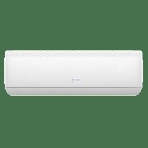 VOX Klima uređaj inverter IVA5-12JR  12000 BTU, Eko gas R32, A++/A+ (hlađenje/grejanje)