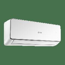 VOX Klima uređaj inverter IVA1-12IR  12000 BTU, Eko gas R32, A++/A+ (hlađenje/grejanje)