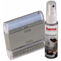 Sredstvo za čišćenje PLAZMA/LCD ekrana, Hama, 39894