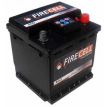 Akumulator za automobil FIRECELL® RS2 12V 40Ah D+, RS240-L0