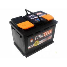 Akumulator za automobil FIRECELL® RS2 12V 60Ah D+, RS260-L2