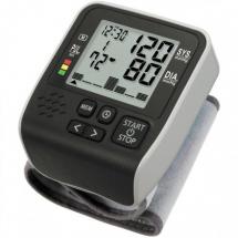Aparat za merenje krvnog pritiska Auron FV 168