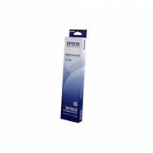 Ribon Epson S015633, LQ-200/300/300+/350/400/450/500/550/570/580/800/870