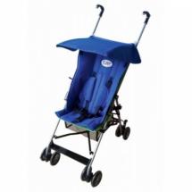 Kolica Puerri Presto blue, 5020313