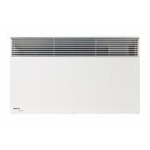 Panelni radijator Noirot Spot E II 1500W,  sa analognim termostatom