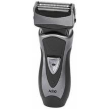 Električni brijač AEG HR 5626