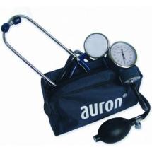 Aparat za merenje krvnog pritiska mehanički Auron 2001-3001