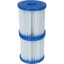 Filter za pumpu JiLong 300 (2 kom), 26-389000