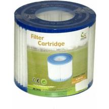 Filter za pumpu JiLong 530/800, 26-390000