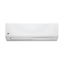 BEKO Klima uređaj BAH 245 / BAH 246 - ELE01283  24000 BTU, R410A, B/C (hlađenje/grejanje)