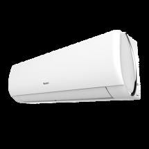 GREE Klima uređaj inverter MUSE PRO WiFi 12K  12000 BTU, R32, A++/A+++ (hlađenje/grejanje)