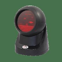 Barkod skener XL-SCAN Barkod skener 2002 OST03531  Stoni, Laser, 1500 skena/s, USB, RS23
