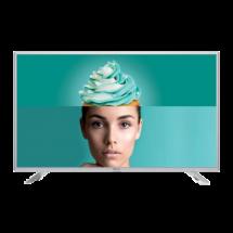 """TESLA Televizor 32T303SHS  LED, 32"""" (81.2 cm), 720p HD Ready, DVB-T2/C"""