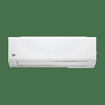 BEKO Klima uređaj BAH 120 / BAH 121 - ELE01281,  12000 BTU, R410A, A/A (hlađenje/grejanje)