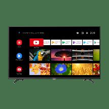 "TESLA Televizor 32S605BHS SMART (Crni)  LED, 32"" (81.2 cm), 720p HD Ready, DVB-T/T2/C/S/S2"