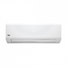 BEKO Klima uređaj BAH 180 / BAH 181 - ELE01282  18000 BTU, R410A, A/A (hlađenje/grejanje)