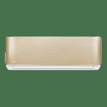 VIVAX Klima uređaj inverter ACP-12CH35AERI GOLD  12000 BTU, Eko gas R32, A++/A+ (hlađenje/grejanje)