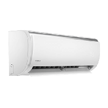 VIVAX Klima uređaj  ACP-24CH70AEQI  24000 BTU, Eko gas R32, A++/A+ (hlađenje/grejanje)