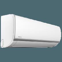 VIVAX klima uređaj ACP-12CH35AEX  12000 BTU, R410A, A/A (hlađenje/grejanje)