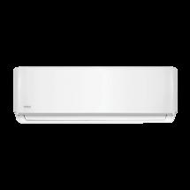 VIVAX Klima uređaj inverter ACP-18CH50AERI  18000 BTU, Eko gas R32, A++/A+ (hlađenje/grejanje)