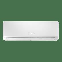 HISENSE Klima uređaj Expert classic A 18K - TD50MA1G  18000 BTU, R410A, A/A (hlađenje/grejanje)