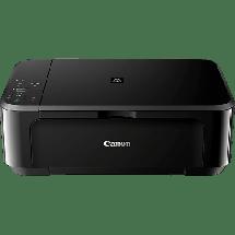 CANON Štampač PIXMA MG3650S  Inkjet, Kolor, A4, Crna