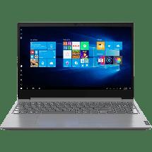 "Laptop Lenovo V15 ADA - 82C7008BYA  15.6"", AMD 3020e do 2.6GHz, Integrisana Radeon™ Vega 3, 4GB"