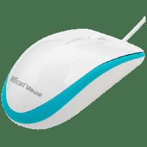 IRIS Skener miš IRISCan Mouse Executive 2  Skener miš, A4, 400 x 400 dpi, USB