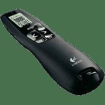 LOGITECH Professional Presenter R700  910-003507  Crna
