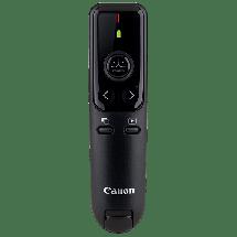 CANON Prezenter PR500-R (Crni)