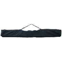VEGA Torba XL za za tripod S 200 platno  Crna