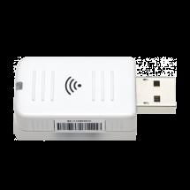 EPSON Wireless LAN Adapter ELPAP10 - V12H731P01