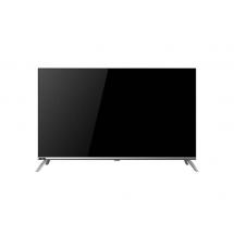 "Televizor Alpha  43G7NFS LED, 43"" (109 cm), Full HD DVB-T/T2/C"